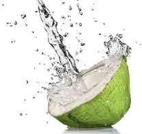 COCONUT WATER: HYPE OR HEALTH ?