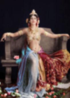 PAY-Life-of-Mata-Hari.jpg