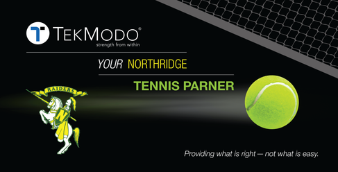 draft-1-Northridge-tennis-banner_ .png