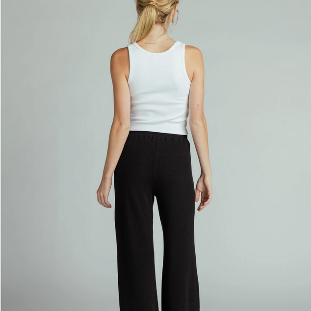 Harrison-Pant-True-Black-2.png