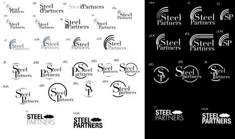 3-SteelPartners-01.jpg