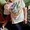Thumbnail: Daydreamer: Rolling Stones Urban Jungle Boyfriend Tee