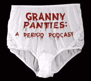 Grannie-Panties_edited.jpg