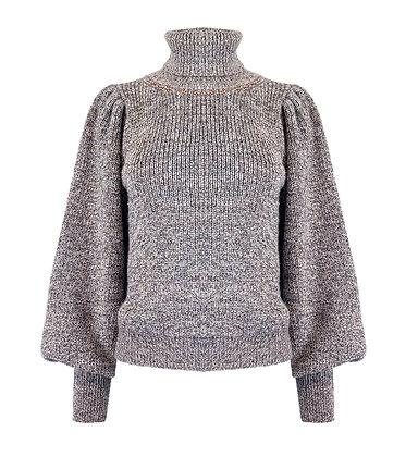 Souvenir® The Audrey Sweater