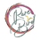 Thumbnail: Logo   Silver Package