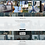 Thumbnail: Premium Package: WIX ecommerce site