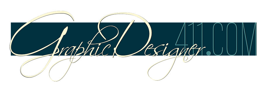 GraphicDesigner411
