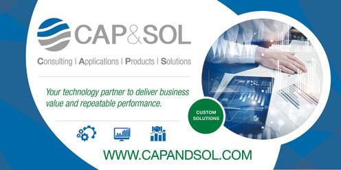 eCAP-tradeshow-banner-01.jpg