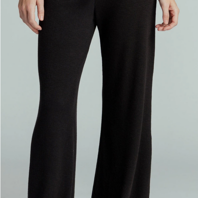 Harrison-Pant-True-Black-1.png
