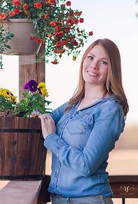 round planter.jpg