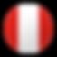 cicatricure-iconosArtboard 14@2x.png