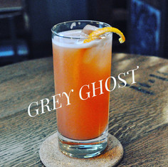 Grey Ghost.JPG