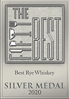 TheFiftyBest_Rye_Whiskey_SilverMedal_202
