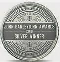 Silver%20Winner_edited.jpg