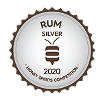 SILVER- Rum.png