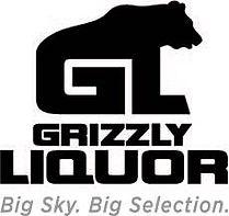 Grizzly Liquor.jpg
