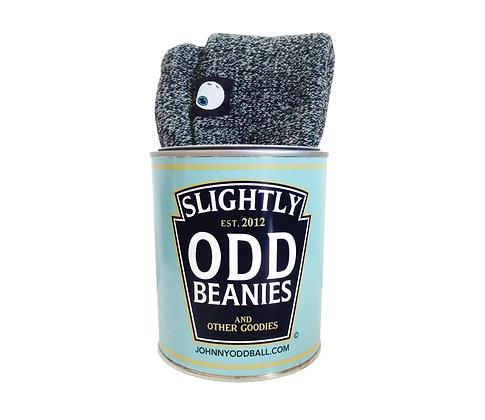 Can O' Beanie