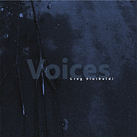 Voices cover FRONT.png