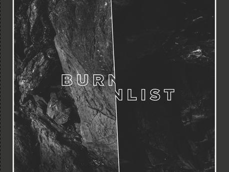 Burn List CD Release Show!