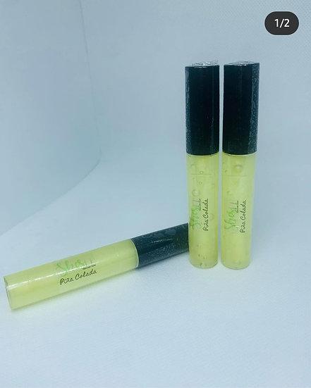 Pina Colada Lip Gloss