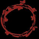 LogoMakr-8RpcXI.png