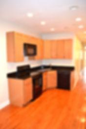 2 - 2nd Floor Kitchen.jpg
