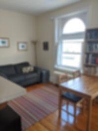Living room 2_5.jpg