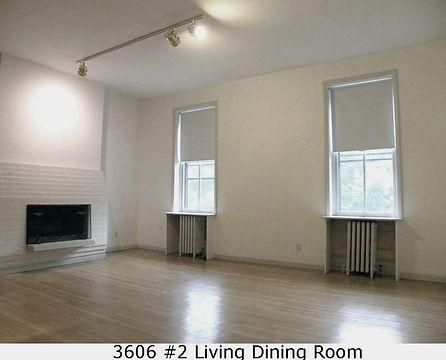 22.  3606 #2 Living Dining Room.jpg