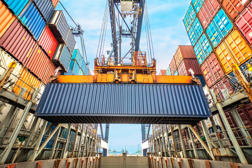 Shipping Container Loading In Dock.jpg