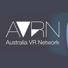 AVRN-logo-500.jpg