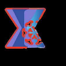 ACD-XR-2021-e-LEFT.png