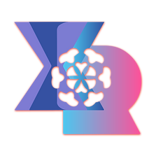 ACD-XR-2021-e.png