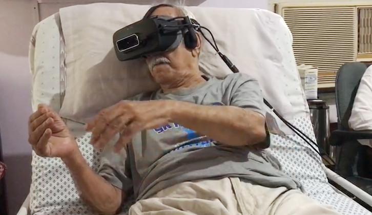 Aju-rehabilitation-in-bed.jpg