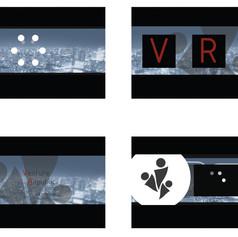 VRG_storyboard_1100.jpg