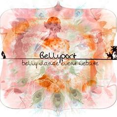 AC_web_bellyport_700.jpg