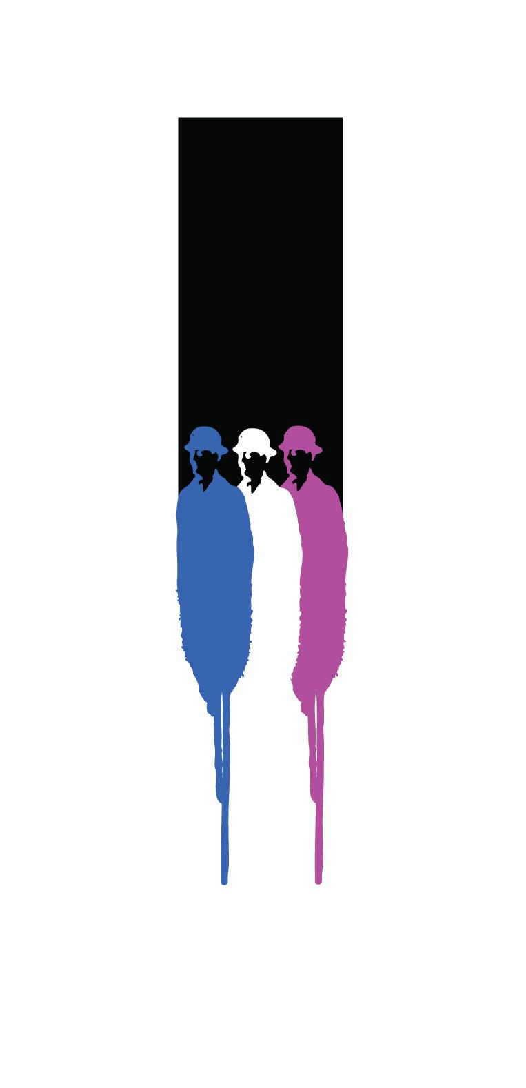 three_dudes_english_tie.jpg