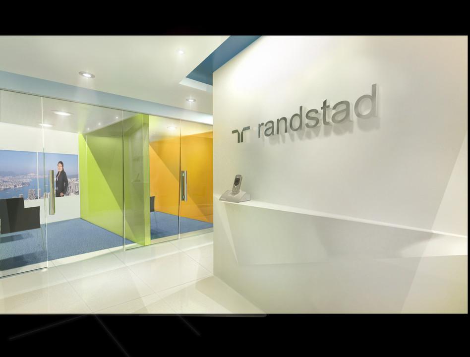 RANDSTADT - CG Interior.jpg