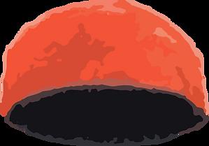 red-mushroom-600.png