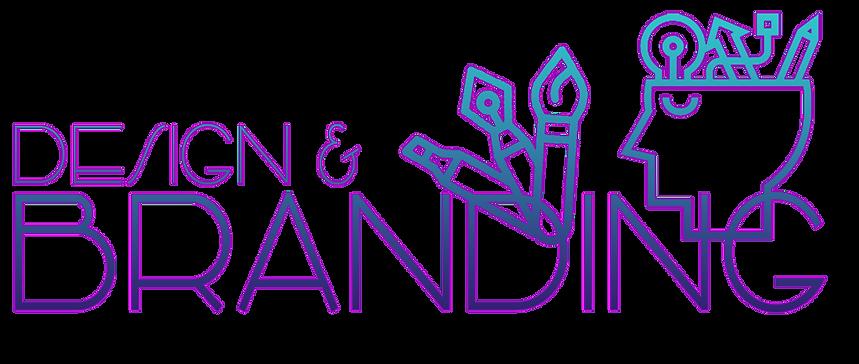 VR-title-BRANDING-design-PINK.png