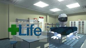Add-Life Technologies