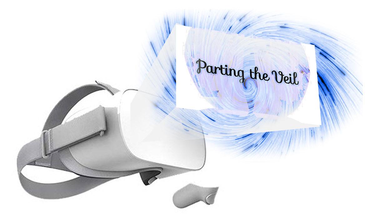 PTV-oculus-go-b.jpg