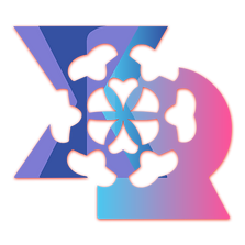 ACD-XR-2021-c.png