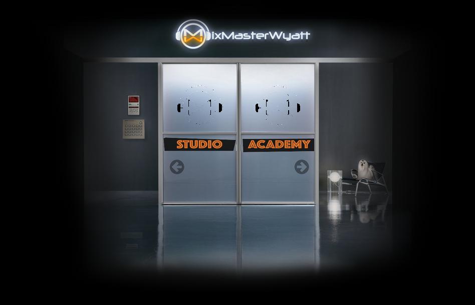 MMW-doors2.png