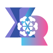 ACD-XR-2021-color-on-trans-600.png