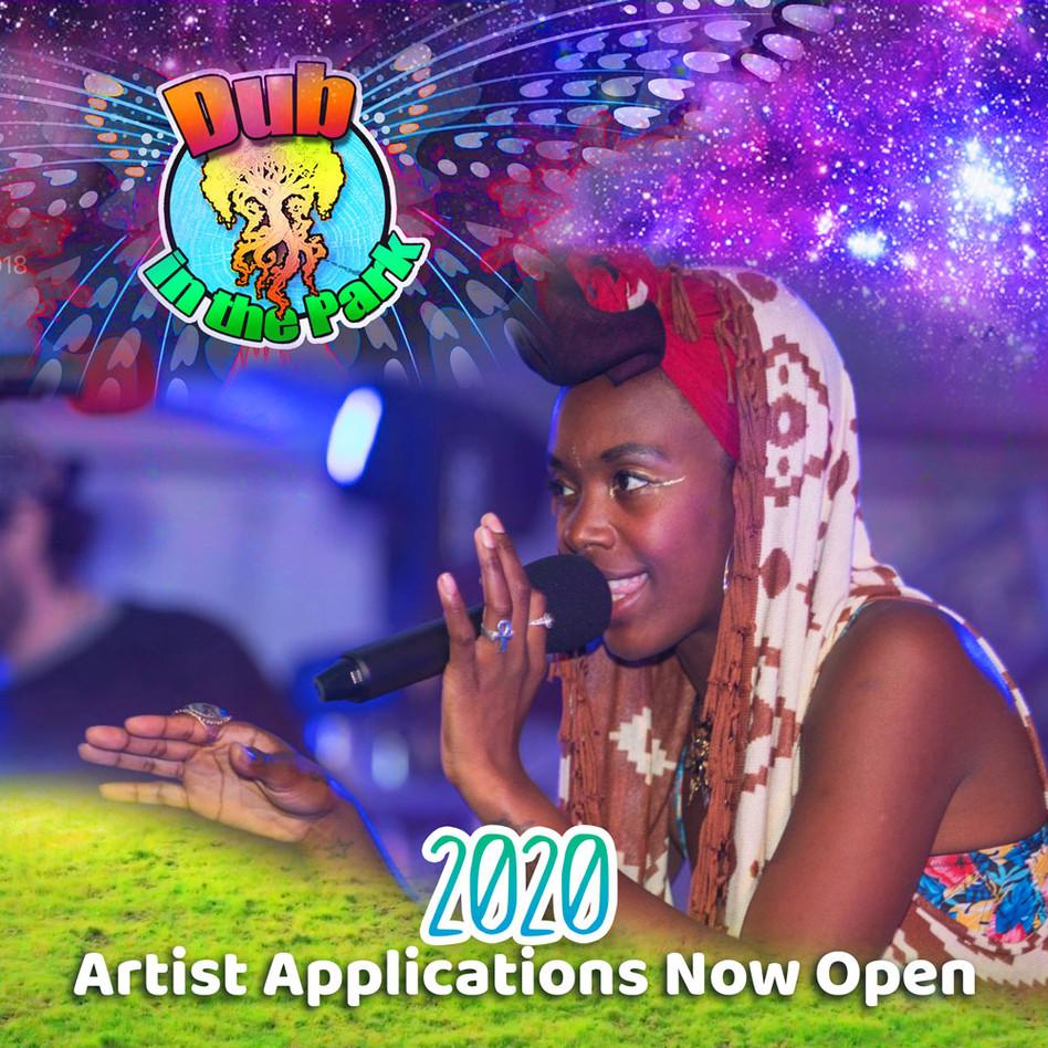 DITP-2020-Artist-Applications-3.jpg