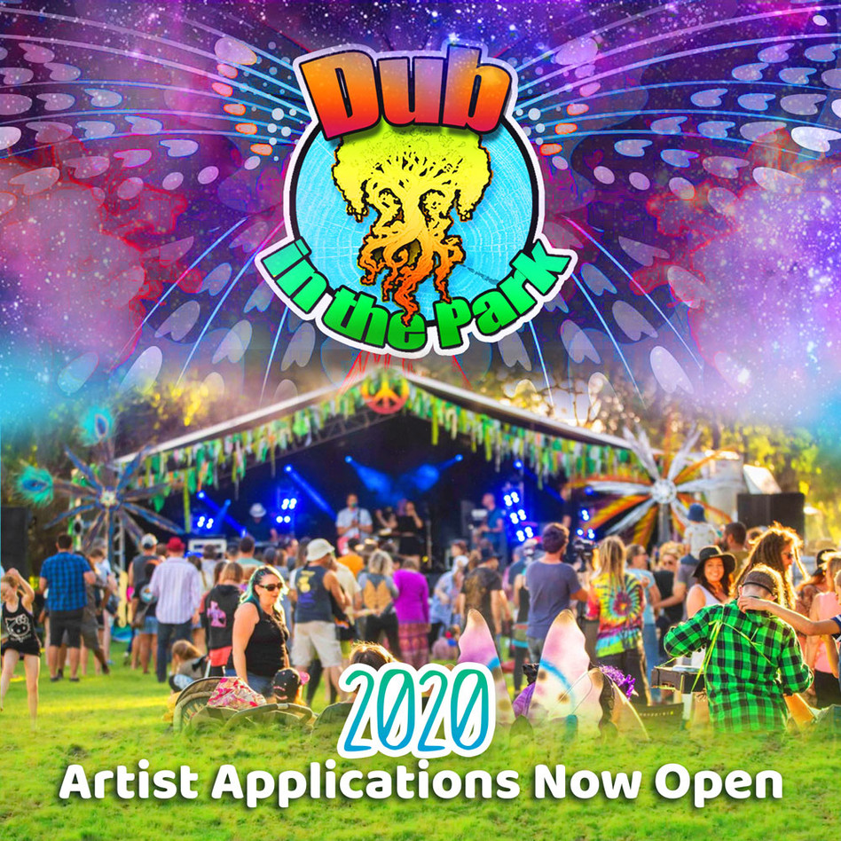 DITP-2020-Artist-Applications-2.jpg