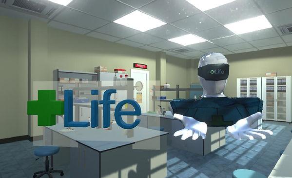 Add-Life--Addy-Lab-2000.jpg