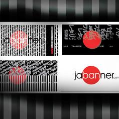 AC_graphic_jabanner_l_640.jpg