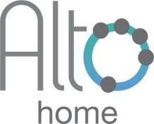 ALTO - home - whiteBKG_4x.png