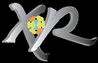 ACD XR 2021-b.png